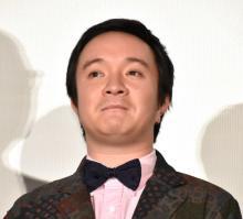 濱田岳、米国への入国審査でうそ「高倉健さんの友だちと言った」