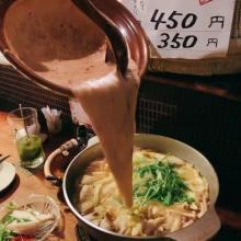 え、こんな専門店あったんだ…!最近増えている美味しさを追求した「〇〇専門店」を5つまとめました【東京編】