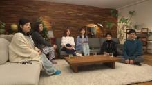 永野芽郁、テラハ男性新メンバーをバッサリ「プライドが高そう」【ネタバレあり】