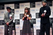 """""""やり手実業家""""の元AKB48川崎希、新事業は「マンションを作って経営したい」"""