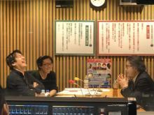 【東京ドリエン】秋元康氏、テレ東・佐久間氏の活躍に感慨「涙ぐむよ」