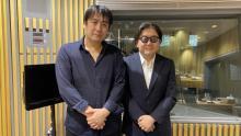 【東京ドリエン】秋元康氏、乃木坂・欅坂・日向坂プロデュースは「本人とファンの方たちが決めていく」