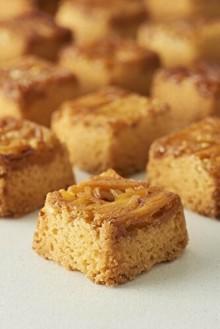 小みかん香るおいもケーキはお土産にぴったり♡BAKE初のご当地ブランド薩摩スイーツ専門店が誕生します!