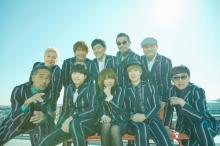 aiko&スカパラの新曲が岡村隆史のラジオで初解禁