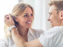 男性に聞いた!交際後も対等な関係が続く「思いやりある男性」の特徴は?