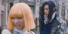 『翔んで埼玉』、公開から1年越しの再上映決定 埼玉県の首都?池袋でも
