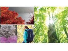 ハイキングがより楽しくなる!「東京多摩ハイク スタンプラリー」開催中