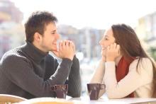 「ずっと離したくない!」恋愛が長続きする女性の特徴