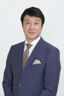 加藤浩次、『ななにー』初登場 「ホンネトーク」に出演