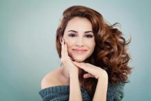 なぜか色っぽい…!モテる女性が実践する「4つの習慣」とは?
