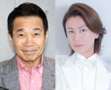 『浅草芸能大賞』授賞式中止 新型コロナウイルス感染症影響で台東区ほか催しも