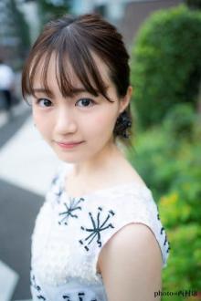 尾崎由香、27歳誕生日前にミニアルバム発売 コバソロ、コレサワら豪華アーティスト参加