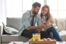交際後も大事にしてくれる男性の傾向4つ