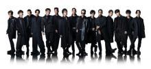 EXILE、きょう開催予定の大阪ドームライブ中止 今後2週間の公演も中止・延期
