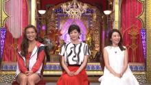 バイオリニスト・木嶋真優が番組で結婚発表 お相手は40代の有名企業社長「温かい家庭を築いていきたい」