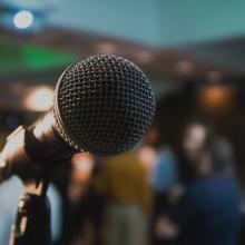 ニッポン放送、主催・制作イベントの中止&延期を発表 『IMY歌謡祭』『乃木坂46二期生ライブ』など4公演