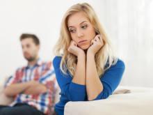 男性がデート中の女性に「これだけはやめてほしいこと」
