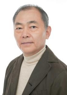 故・石塚運昇さん、映画『ポケモン』ナレーション出演せず 連続出演記録22で途切れる