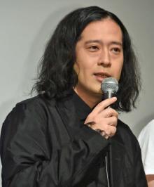 又吉直樹、古井由吉さん追悼「優しさと作品にどれほど励まされたことでしょうか」