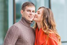 夫婦のあるあるトラブル、仲良し夫婦が解決方法を伝授
