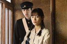 激動の最終回へ! 連続ドラマ内小説「ロボっこ」総集編動画公開