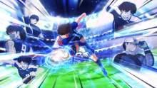 PlayStation®4/ Nintendo Switch™「キャプテン翼 RISE OF NEW CHAMPIONS」セカンドトレーラー公開のお知らせ 【アニメニュース】