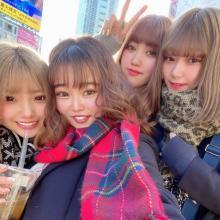 山手線新駅「高輪ゲートウェイ駅」渋谷の女子高生の関心は? 100名にアンケート