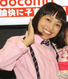 イタリアで足止め…金田朋子、無事帰国を報告 心配の声に感謝「帰ってきました~」