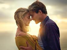 恋の寿命を延ばしたい!一人の女性を長く愛し続けてくれる男性の特徴