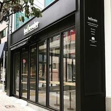 フランス発「ベイユヴェール」がついに関西初出店!日本限定パティスリーの5号店が大丸神戸にオープンします♡