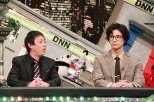 清原翔『脱力タイムズ』で奮闘「オトボケ頑張った」 さらば森田のツッコミに喜び