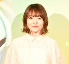花澤香菜、失恋で髪切る女子に理解 初のアメコミ作品は「うれしかった」