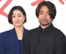 山田孝之、ぶっ飛びキャラ限界で広末涼子と柔軟剤CMに逆オファー 俳優生活20年で「ついに素の山田が…」
