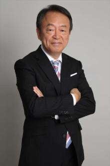 池上彰氏が新型コロナを徹底解説 生放送で疑問に答える