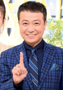 日テレ日曜改革 『シューイチ』&『ニノさん』拡大 『波瀾爆笑』11年半の歴史に幕