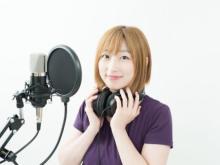 声優事務所STAR FLASHが、『第3回STAR FLASH東京 新人声優所属個別オーディション』を3月29日プラチナムガレージスタジオで開催! 初心者の方、フリーの声優の皆様の応募をお待ちしてます 【アニメニュース】