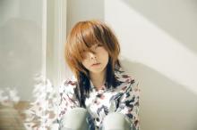 aiko、ツアーファイナル延期受けYouTube配信決定「しっかり歌います!」