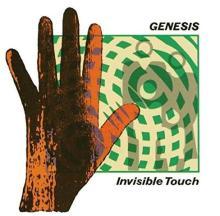 ジェネシス、再結成で13年ぶりツアー発表