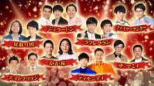 ネクストブレイク期待の若手芸人8組、珠玉のネタを披露