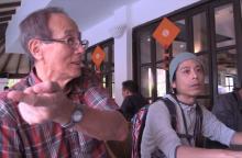 テレビ朝日に受け継がれる破天荒ディレクターの系譜 天空のヒマラヤ部族に潜入
