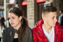 デートでがっかり!男性が「奢りたくない」と思う女性の特徴