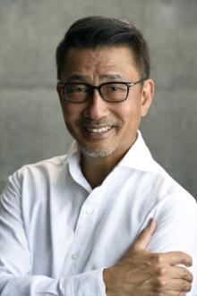 中井貴一主演『華麗なる一族』ドラマ化 WOWOW開局30周年記念