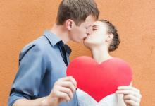 こういう男性を彼氏にしよう!愛情表現をちゃんとしてくれる男性の特徴