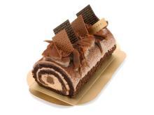 「アンテノール」芦屋大丸店がリニューアル!限定チョコレートケーキを販売