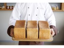 高級美食パン専門店「GaLa」が多摩エリア初のポップアップストアOPEN!