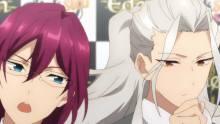 TVアニメ「 あんさんぶるスターズ! 」第二十三話『努力』【感想コラム】