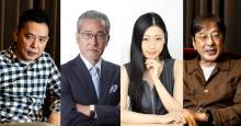 太田光、大竹まことのラジオに生出演 「日本のこれから」を考える