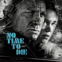 『007』最新作、公開日は11・20 新型コロナウイルスの影響受け4・10から延期