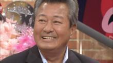 『ダウンタウンDX』で梅宮辰夫さん追悼特集 46回ゲスト出演の名場面公開