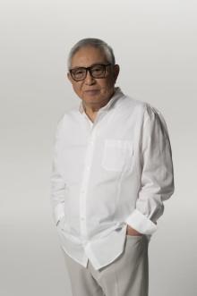 倉本聰、ニッポン放送で特番 古木を通して環境問題を考える